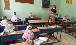 دغدغه والدین گلستانی از حضور دانش آموزان در مدارس/ هیچ الزامی برای حضور دانشآموزان در مدارس نیست