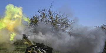 میدلایستآی| توافق قریبالوقوع در قرهباغ، ایجاد دو کریدور و استقرار نیروهای ترکیه و روسیه