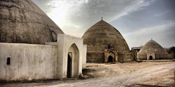 فیلم| «آبانبار» میراث ماندگار پارسیان