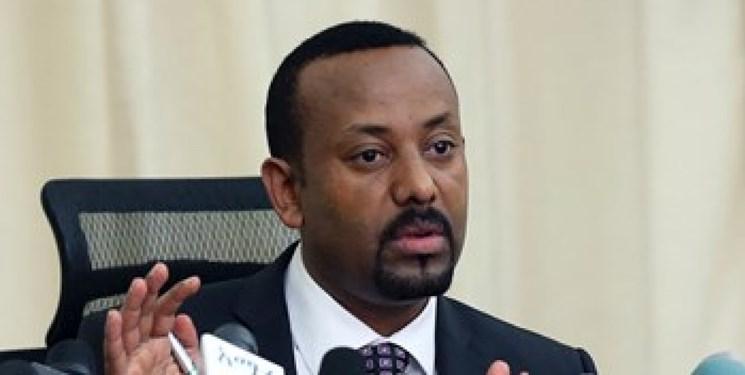 توافق اتیوپی و رژیم صهیونیستی برای گسترش همکاری