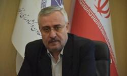نقشه راه تجارت خارجی استان زنجان تدوین شده است