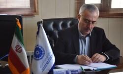 استان زنجان در «دوشنبه» صاحب دفتر تجاری میشود