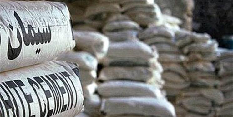 اعلام قیمت هر پاکت سیمان در کهگیلویه و بویراحمد/ تخلفات را به ۱۲۴ گزارش دهید