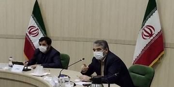 نظارت بر بیش از ۵۱ هزار واحد صنفی در استان اردبیل/ ۱۸ هزار جریمه در ایام محدودیتهای کرونایی صادر شد