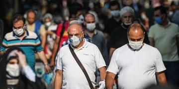 واکنش مردم کوچه و بازار به یکهتازی کرونا و قیمتها