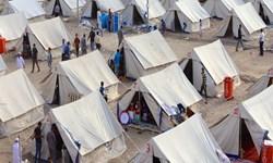 عراق: همه اردوگاههای آوارگان در اوایل سال 2021 تعطیل میشود