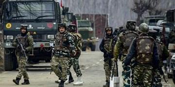 تبادل آتش در خط کنترل کشمیر 7 کشته برجا گذاشت
