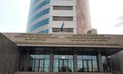 قزاقستان: اخبار فروش سلاح به آذربایجان جعلی است