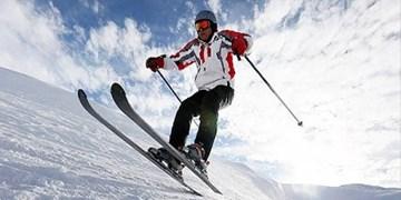رقابتهای آزمایشی اسکی برای المپیک پکن لغو شد