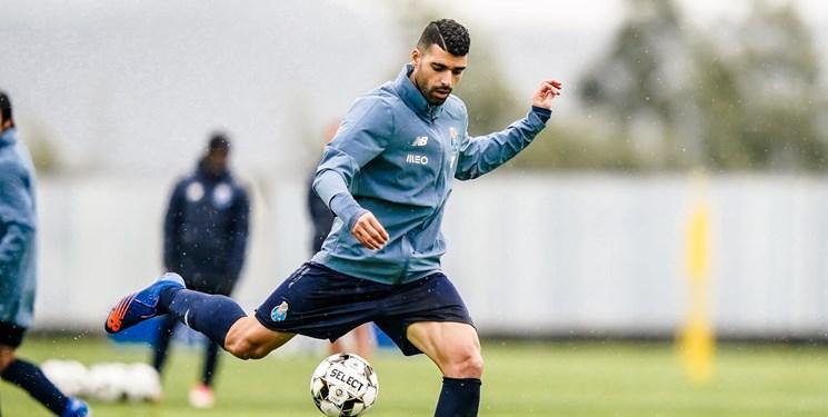 آبولای پرتغال: طارمی خودش نخواسته به تیم ملی دعوت شود!