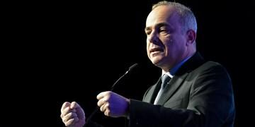 وزیر صهیونیست| دولت بایدن نباید بدون تغییر، به برجام بازگردد