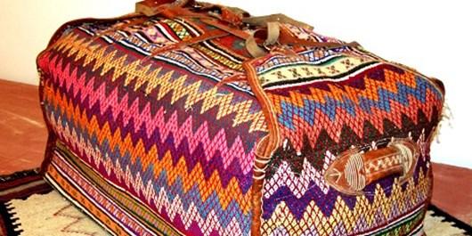 صنایع دستی فارس در پیچوخم فراموشی/ وقتی فرهنگ و هویت هم به سرقت میرود