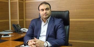 راهاندازی سامانه دادرسی الکترونیکی در زندان همدان