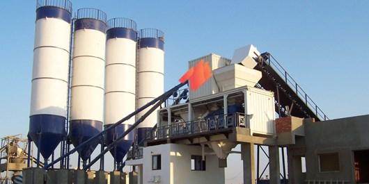 محکومیت 950 میلیونی یک شرکت تولیدی بتن به دلیل گرانفروشی در یاسوج