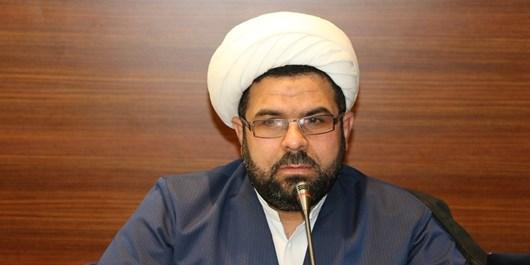 مختومه شدن بیش از سه هزار پرونده توسط شوراهای حل اختلاف فارس