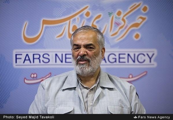 13990819000467 Test NewPhotoFree - چه دموکرات و چه جمهوریخواه یک دولت تسلیمپذیر برای ایران میخواهند/چارهای جز حرکت به سوی اقتصاد منهای نفت نداریم