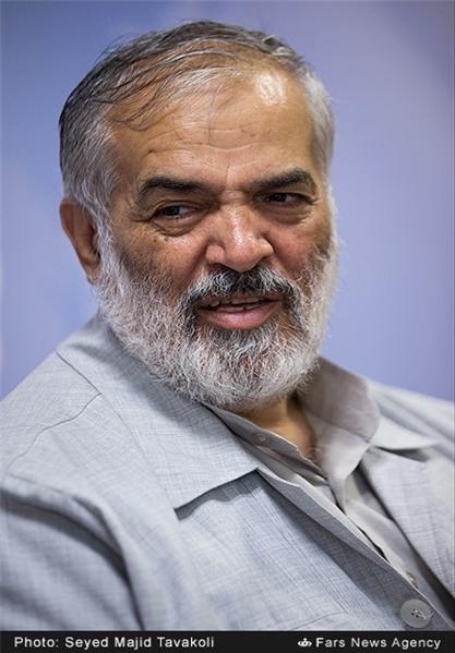 13990819000468 Test NewPhotoFree - چه دموکرات و چه جمهوریخواه یک دولت تسلیمپذیر برای ایران میخواهند/چارهای جز حرکت به سوی اقتصاد منهای نفت نداریم