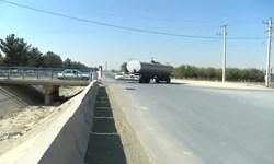 فارس من| پروژه کمربندی شهر پیربکران در انتظار انتخاب شهردار جدید