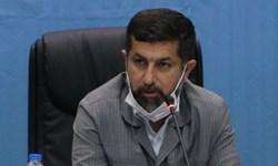 افزایش بیسابقه کشت تابستانه در خوزستان