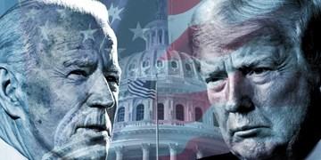 انتخابات آمریکا شکست لیبرال دموکراسی غرب را نشان داد