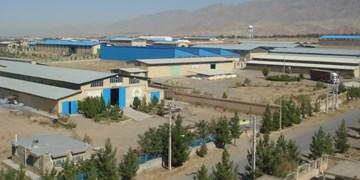 بهرهبرداری ۳۸ واحد تولیدی در شهرکهای صنعتی سمنان