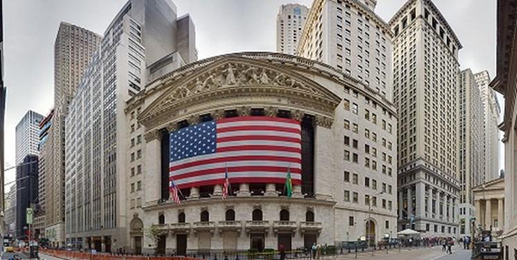 وال استریت درگیر بزرگترین حباب در تاریخ بازارهای مالی آمریکا