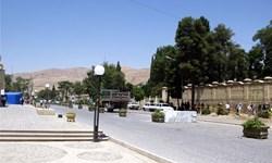 حکایت پر پیچ و خم نامگذاریهای شورای پنجم بر معابر شیراز