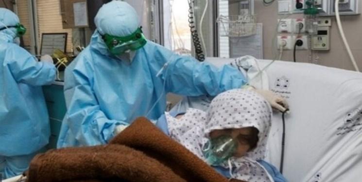 تداوم روند صعودی بستری بیماران کرونایی در هرمزگان
