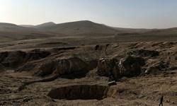 دولت عراق درصدد نبش گودال مرگ «الخسفه»؛ مدفن هزاران قربانی داعش