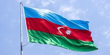 وزیر دفاع جمهوری آذربایجان ترور شهید فخری زاده را محکوم کرد
