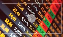 8.5 میلیارد دلار از ارزش سهام «هیوندا» و «کیا» کاهش یافت