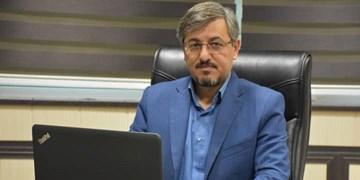 11 هزار انشعاب برق در استان مرکزی به متقاضیان واگذار شد