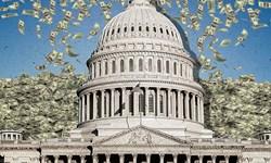 سرمایه داری؛ پیروز اصلی انتخابات آمریکا