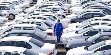فارس من| تحویل خودروسازان کاهش یافت/ تعهدات معوق؛ 57 هزار دستگاه