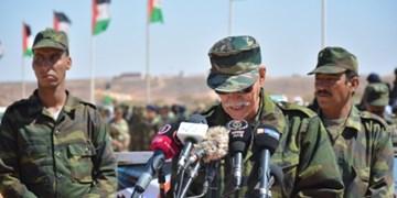 پولیساریو رسما توافق آتشبس با مغرب را ملغی اعلام کرد