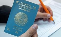 آغاز ثبتنام نامزدها برای انتخابات پارلمانی قزاقستان