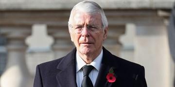نخستوزیر پیشین بریتانیا: دیگر قدرت جهانی نیستیم