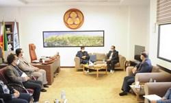 لزوم افزایش همکاری با زندانهای سیستان و بلوچستان برای ایجاد اشتغال مددجویان
