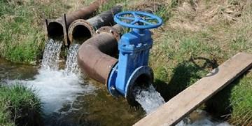 5 باب مخزن ذخیره آب در روستاهای دهگلان احداث شد