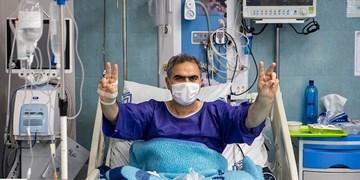 بهبود حدود 200 بیمار کرونایی با «پلاسما درمانی» در مشهد