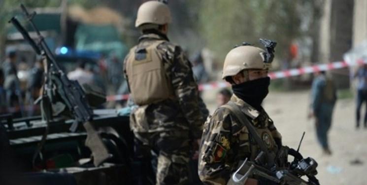 یک سرکرده القاعده در افغانستان بههلاکت رسید