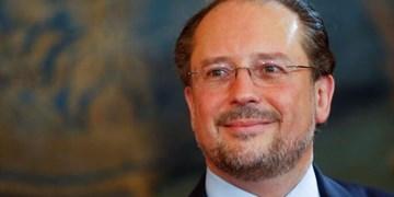 وزیر خارجه اتریش: اروپا طرفدارحفظ برجام است