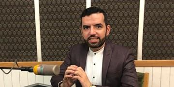 شهید فخریزاده نماد مدیر تراز انقلاب اسلامی است/ نقش آمریکا در ترور دانشمند هستهای
