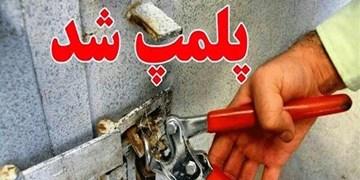 پلمب  بیش از 4 هزار واحد صنفی و عمومی متخلف در مناطق زیر پوشش دانشگاه علوم پزشکی مشهد