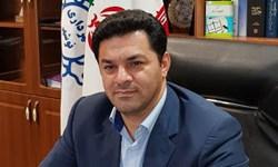 امانی: عاشوری تعصب خود را به فوتبال نوشهر نشان داد
