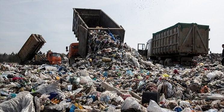 بهرهبرداری از نخستین ایستگاه  بازیافت یکپارچه پسماندهای شهری 