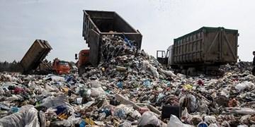 گامهایی برای حل معضل طلای کثیف در مازندران/ آیا دردسرهای زباله در دیار سبز پایان مییابد؟