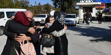 دمشق:  ۲۷ کشور و ۱۲ نهاد بینالمللی در همایش بازگشت آوارگان حاضر میشوند