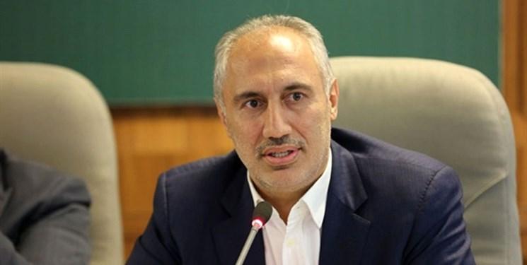 ایران در سال ۹۹ به طور متوسط روزانه حدود ۷۰۰ هزار بشکه نفت فروخت