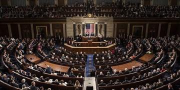 ابقای اکثریت دموکراتها در مجلس نمایندگان؛ رقابت حساس سنا به دور دوم کشید
